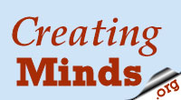creatingminds.org